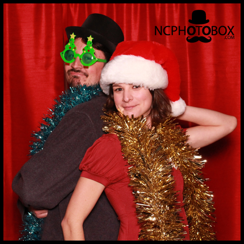 asheville-photo-booth-9.jpg