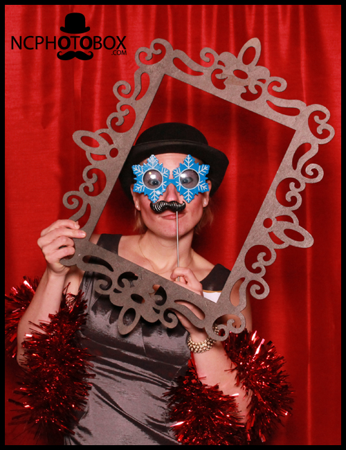 asheville-photo-booth-10.jpg