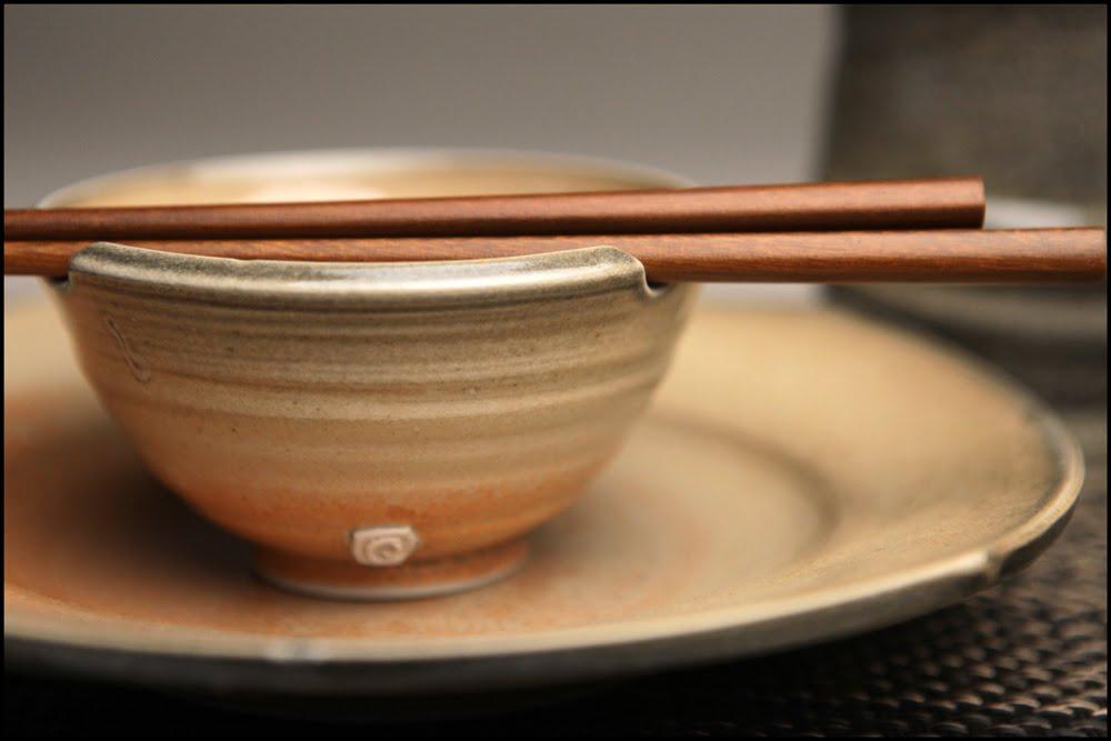 asheville-pottery.jpg