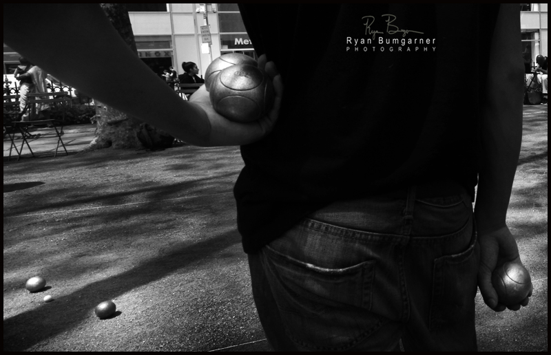 balls-of-steel.jpg