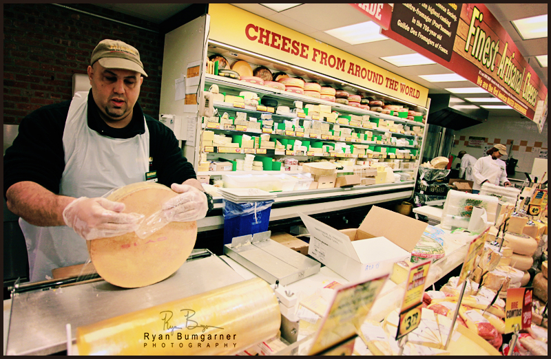 cheese-fairway-grocery-store.jpg