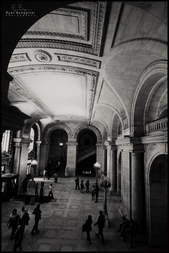 new-york-public-library.jpg