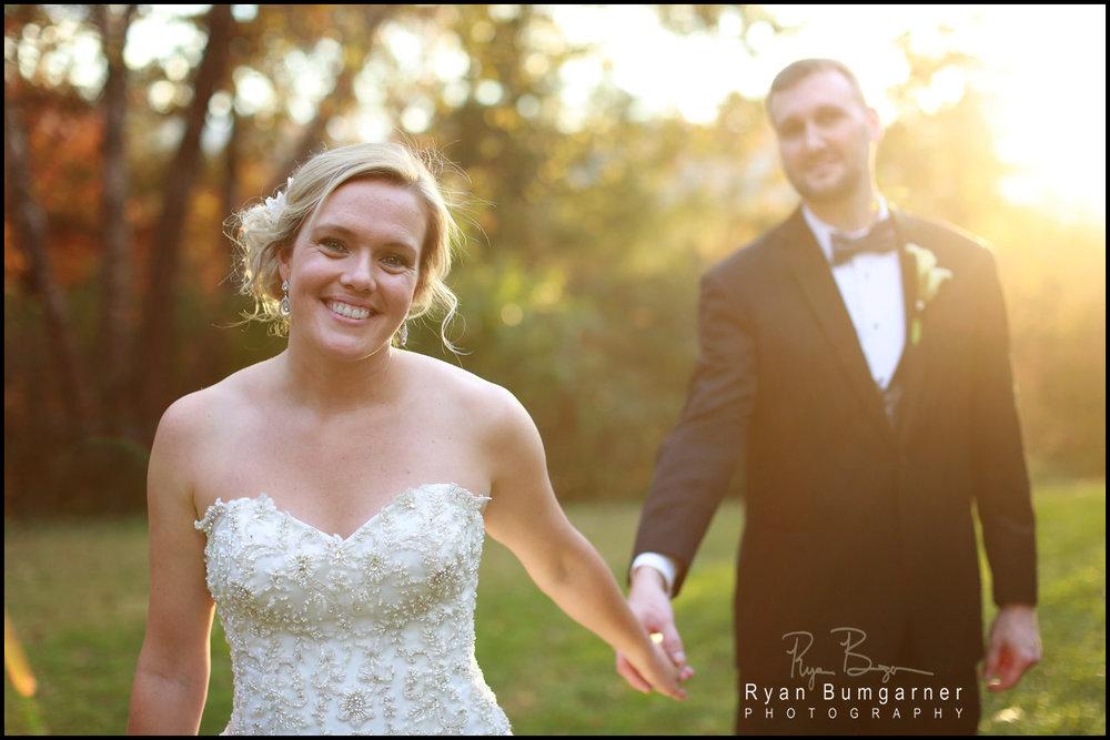 ryan-bumgarner-nc-arboretum-wedding-2.jpg