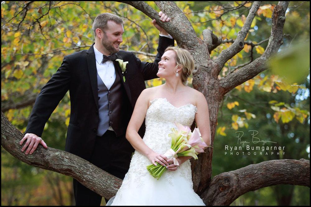 ryan-bumgarner-nc-arboretum-wedding-3.jpg