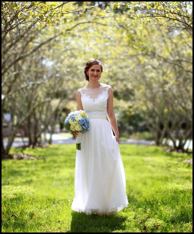 ryan-bumgarner-nc-arboretum-wedding-6.jpg
