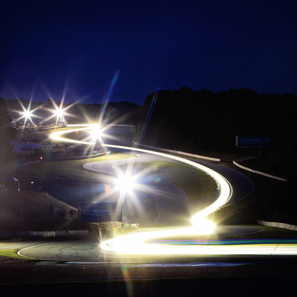 road-atlanta-dark-2-X2.jpg
