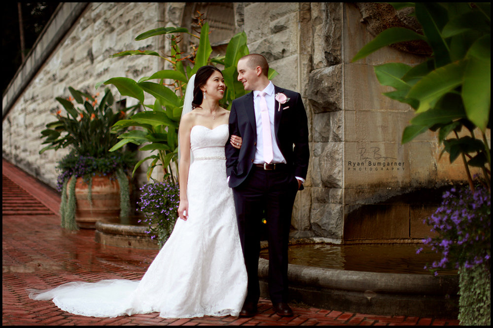 BIltmore-Weddings (15).jpg