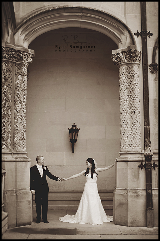 BIltmore-Weddings (17).jpg
