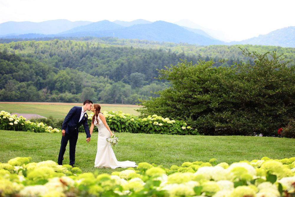 biltmore-estate-wedding