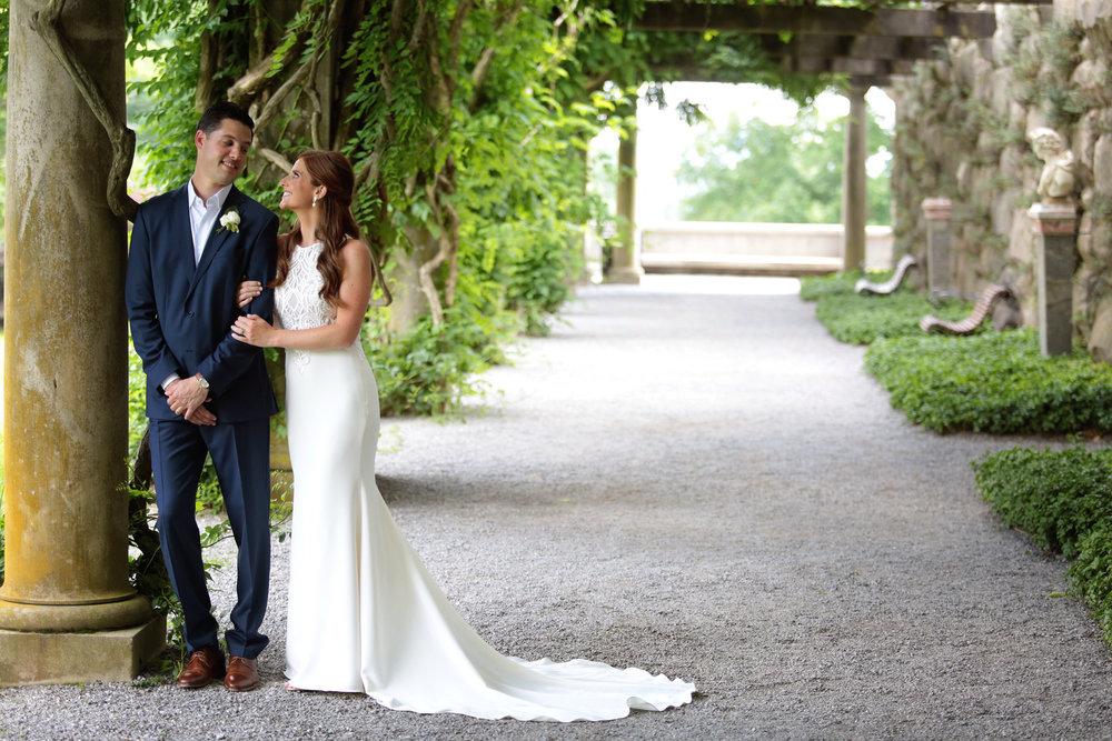 biltmore-estate-weddings-1