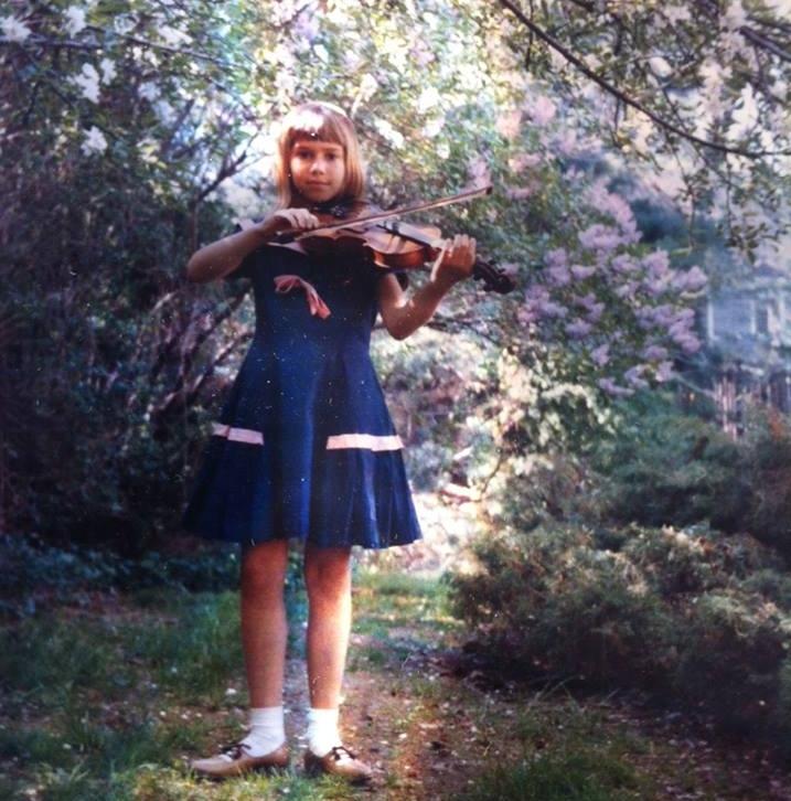 Maggie_Violin.jpg