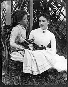 Hellen Keller.jpg