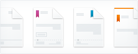 Xero-Invoicing-Templates.png