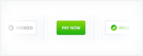 xero-invoicing-feature.png