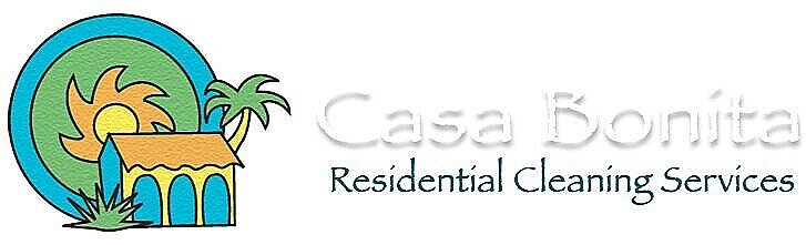 Casa Bonita Housecleaning LLC