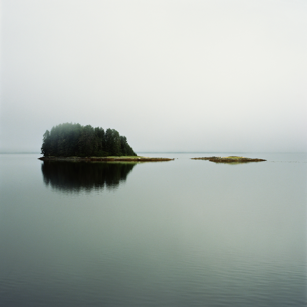 Archives | Workshops
