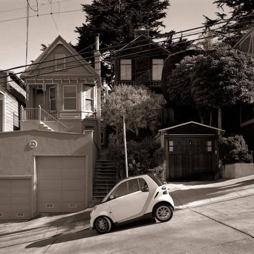 Archives | Exhibitions