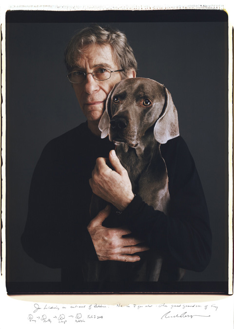 william_wegman Portrait III.jpg