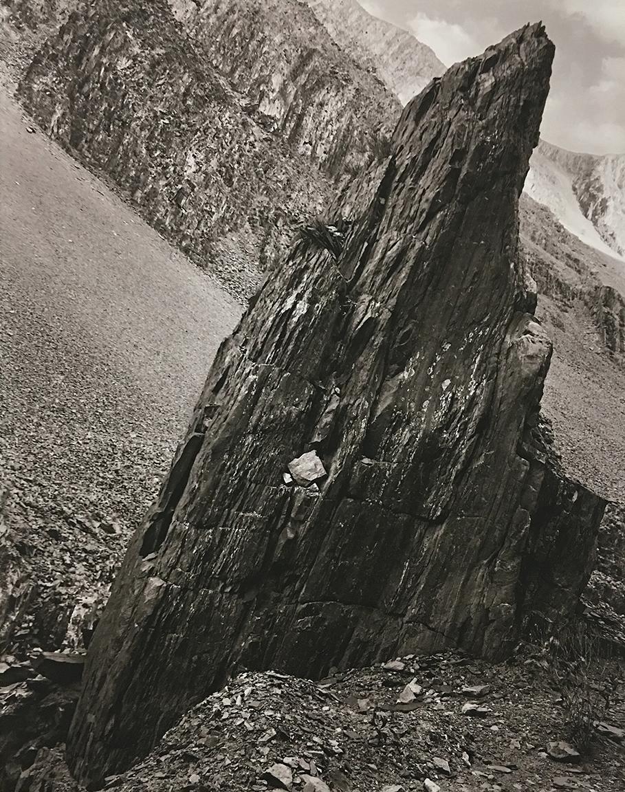 © Linda Connor Ladakh India, 2016