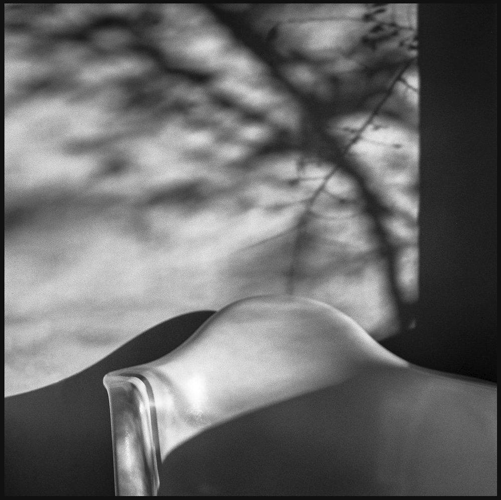 ©Federica Armstrong