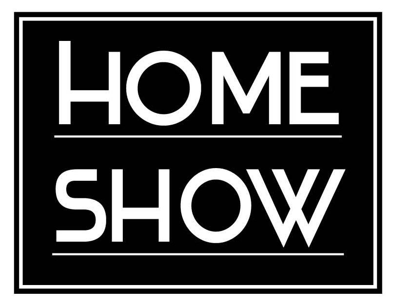 Home Show Logo BLACK copy.jpg