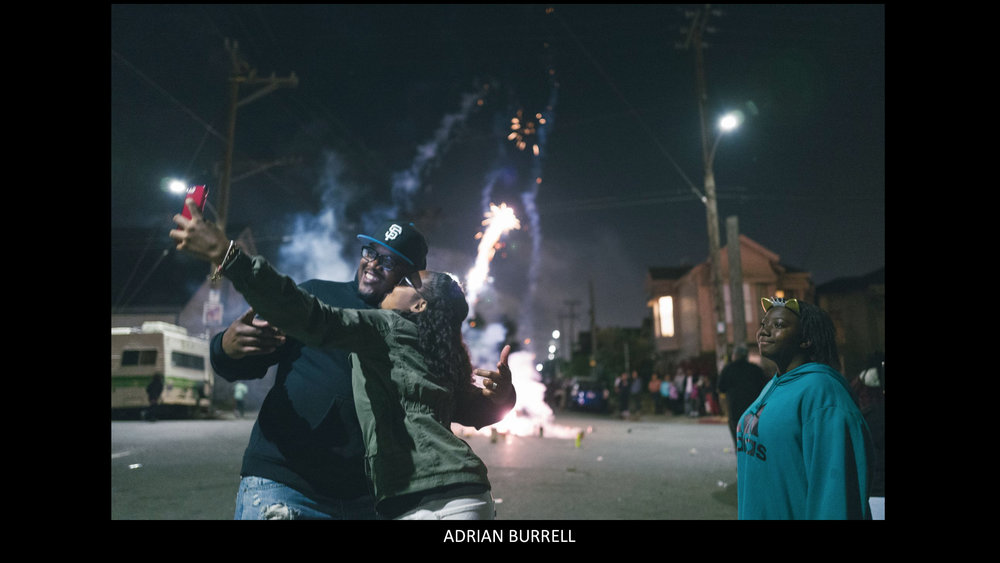 Burrell.jpg