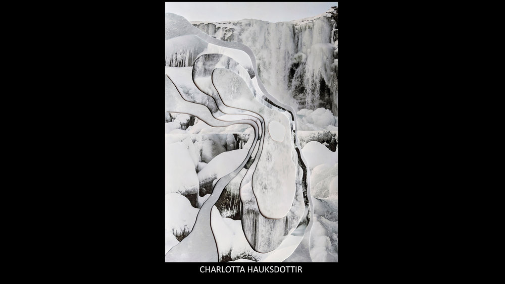 Hauksdottir.jpg