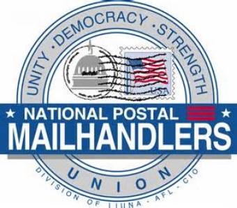 mailhandlers.jpg