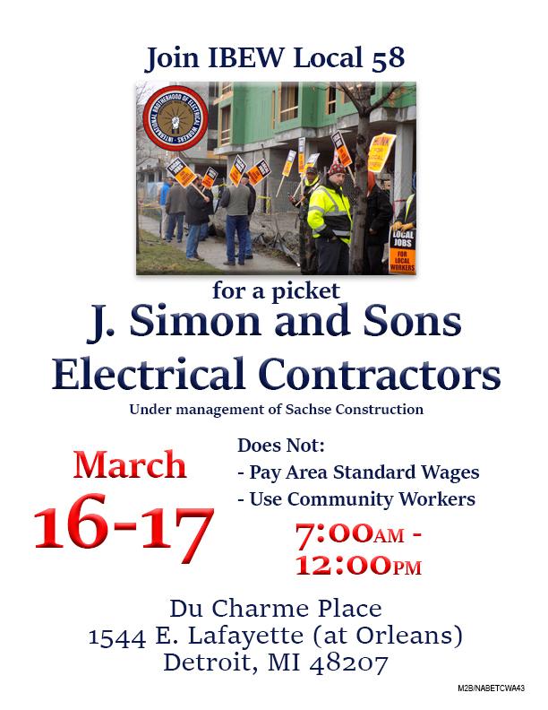 JSimonSonsElectricalContractors.jpg
