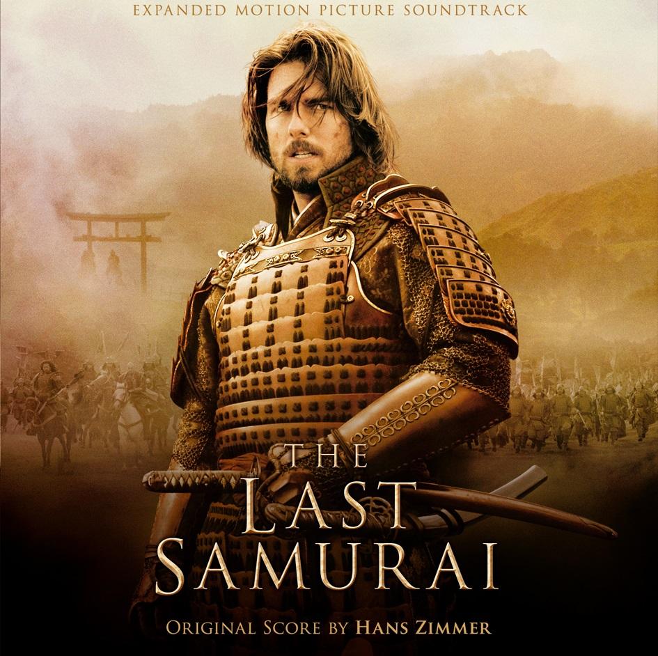 last-samurai-frontnew.jpg