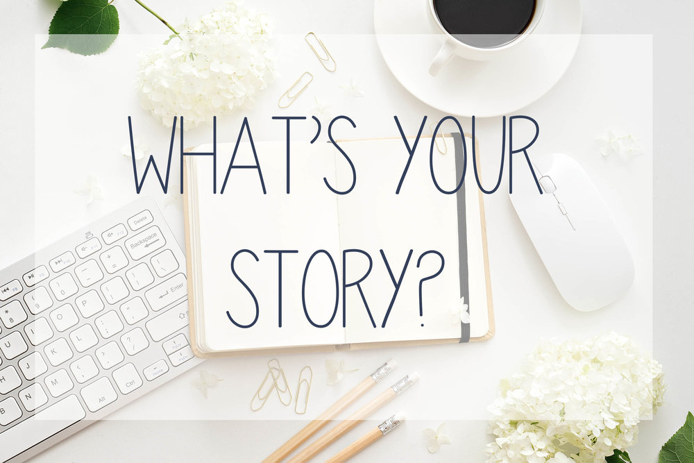 What is your business' story from Hub Digital Marketing?