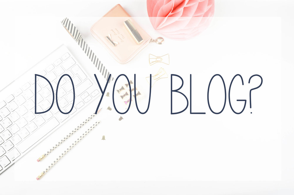 Why blogging is important to your online marketing strategy from Hub Digital