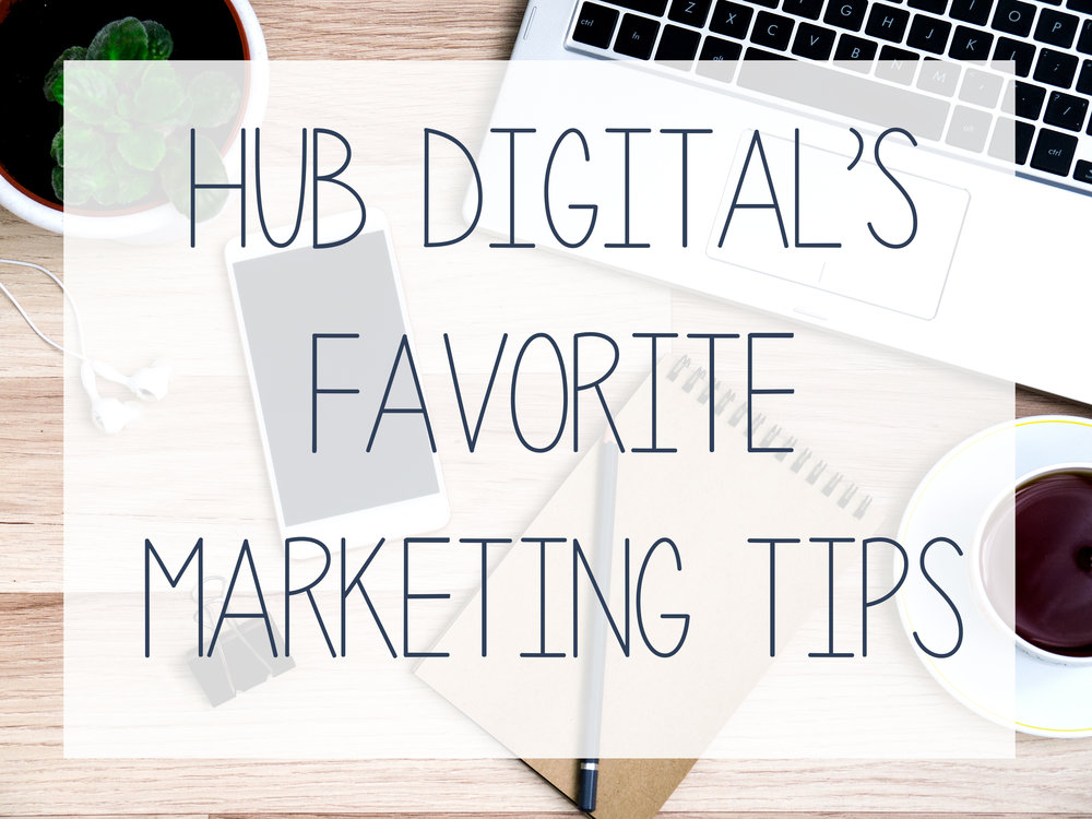 Hub Digital is an online and digital marketing consultant agency in Rhode Island.