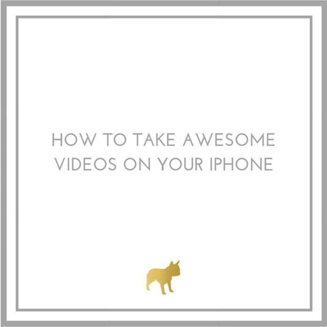 Some times the best tips are the simplest, and that's what this weeks blog is about.⠀ ---⠀ With the video craze beating down upon us, we've all be trying to create video content as quickly, and as often as possible.  With most of us shooting these on our iPhones, it's all about how we can up the quality of these recordings to showcase our message in the most professional light.⠀ ---⠀ In today's video I'm showing you one of my favorite tools (that I'm a little embarrassed to admit it took me so long to find), and showing you how I use it to make shooting prerecorded, or even live Facebook videos easier.⠀ ---⠀ It's all new on the blog today! 👉🏻 hubdigitalmarketing.com/blog⠀ .⠀ .⠀ .⠀ #video #iphone #android #filming #contentmarketing #contentcreation #google #onlinemarketing #digitalmarketing #marketingstrategy #marketingdigital #marketingplan #businessgrowth #workonyourbusiness #marketinglife #smallbizowner #smallbizlife #smallbusinessowner #smallbusinesslife #hubdigital