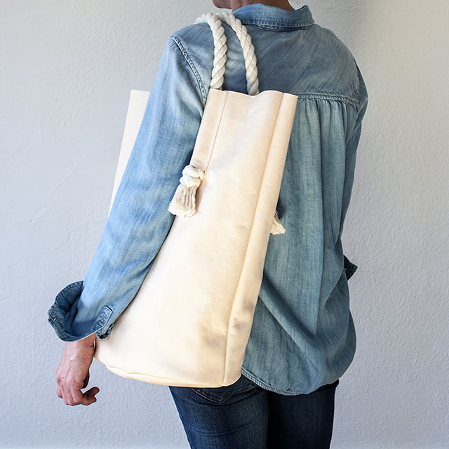 goodwestco-basket-bag-vegtan-leather5Web.jpg
