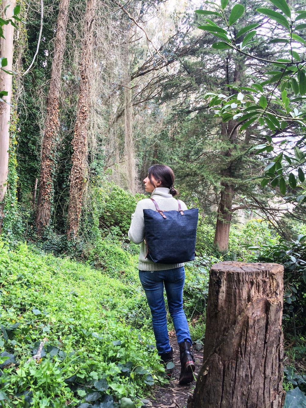 goodwestco-pack-a-indigo-denim-woods.jpg
