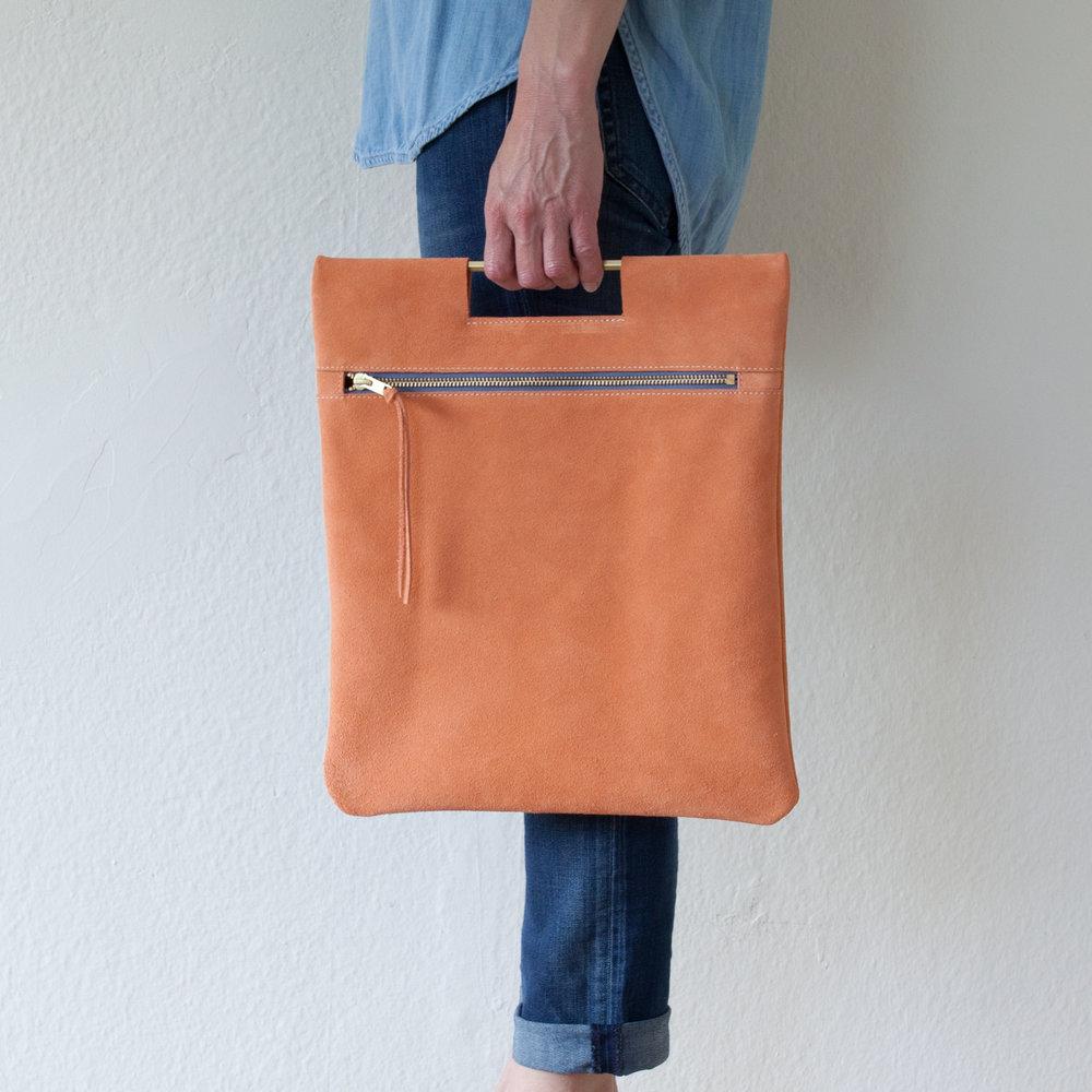 goodwestco-hex-bag-peach-suede3.jpg