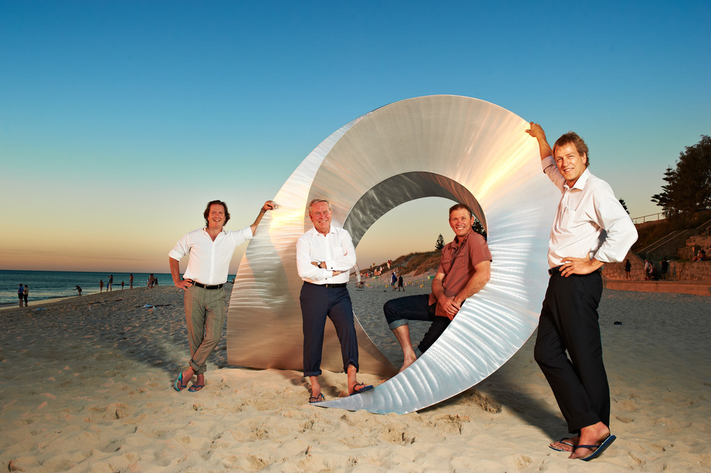 pannekoek_2012_convolution_sculpture_by_the_sea_03.jpg