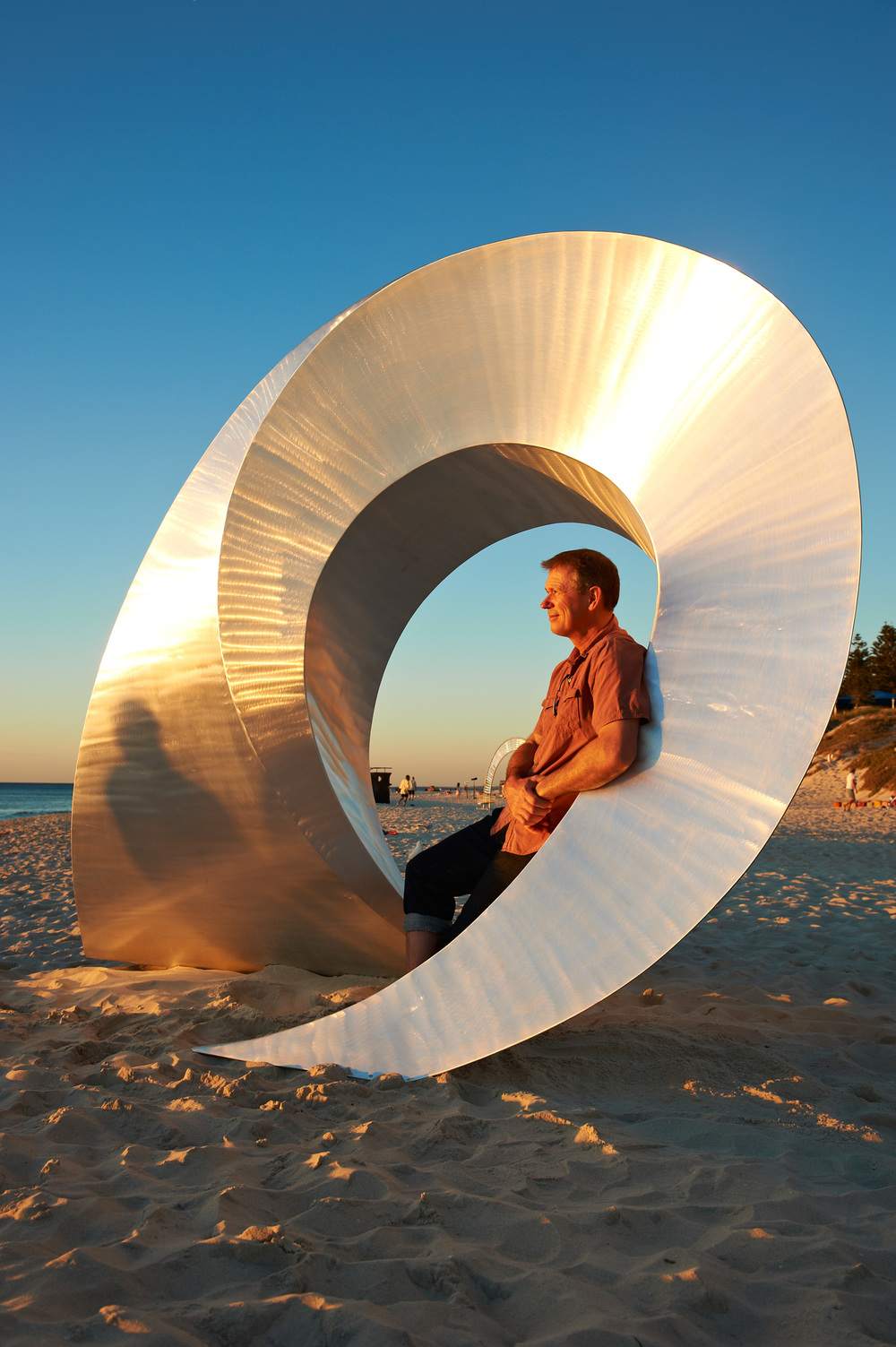 pannekoek_2012_convolution_sculpture_by_the_sea_02.jpg