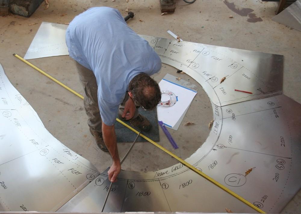 Johannes Pannekoek - Convolution - 2012 - Fabrication (3).jpg