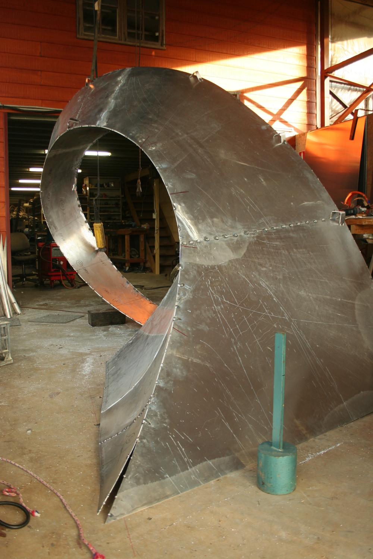 Johannes Pannekoek - Convolution - 2012 - Fabrication (5).JPG