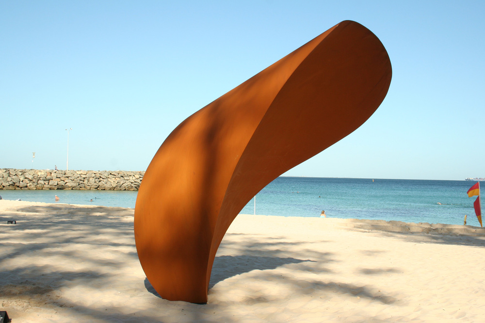 pannekoek_2011_infinite_sculpture_by_the_sea_01.jpg