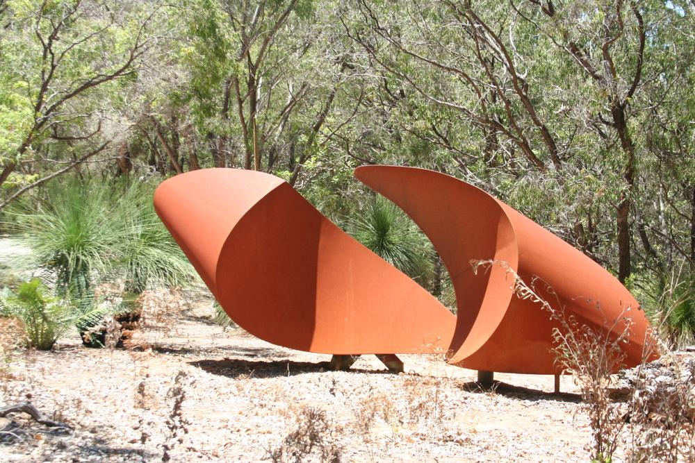 Johannes Pannekoek - Surface - 2009.JPG