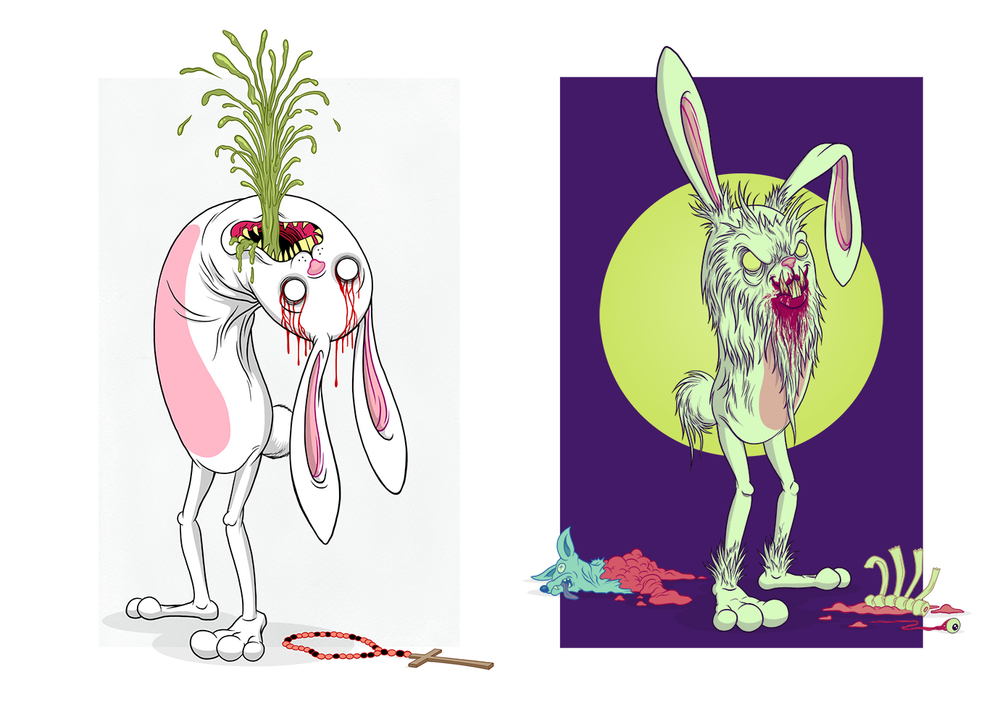BunnywithFullMoonPrint copy.jpg