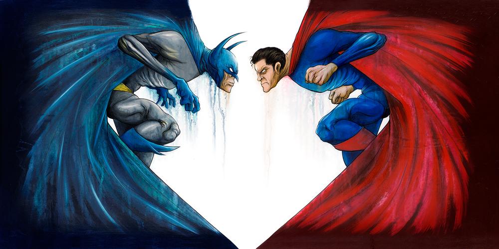 Batman-&-SupermanCorrected.jpg