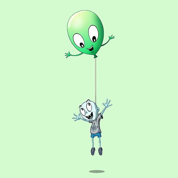 zffballonkid.jpg