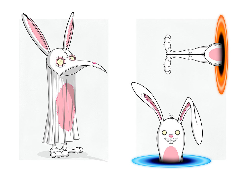 Bunnywith2-UP5.jpg