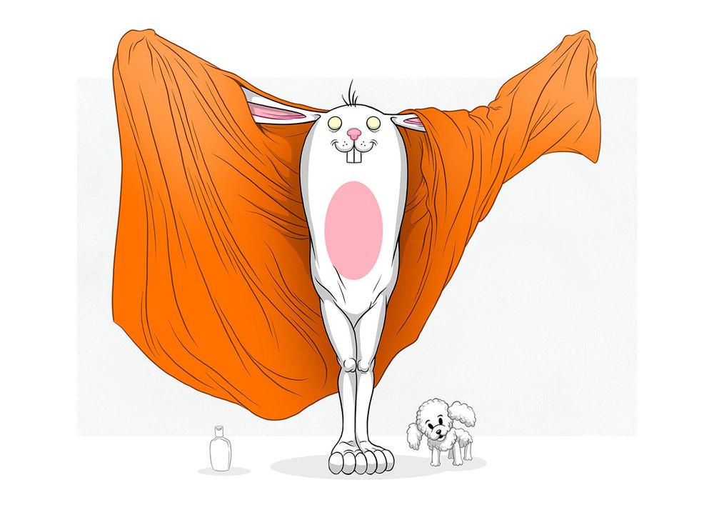 BunnywithPreciousPrint.jpg