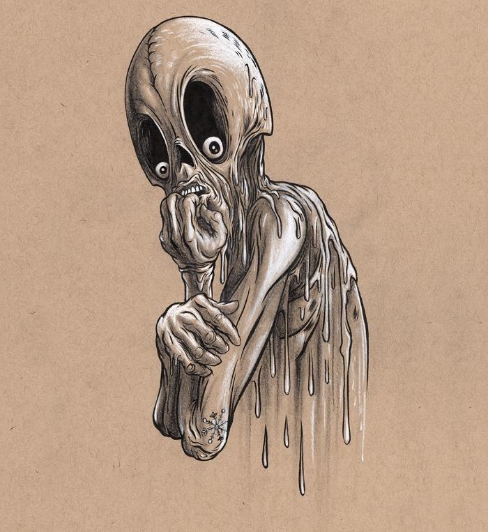 MrSnowflakeSkull.jpg