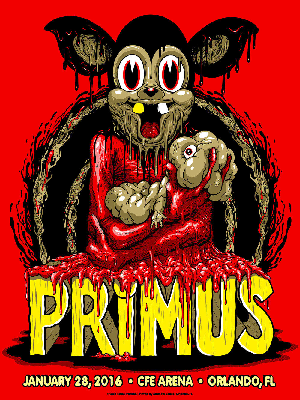 Primus_Jan2016_Separated_Final_Fixed.jpg